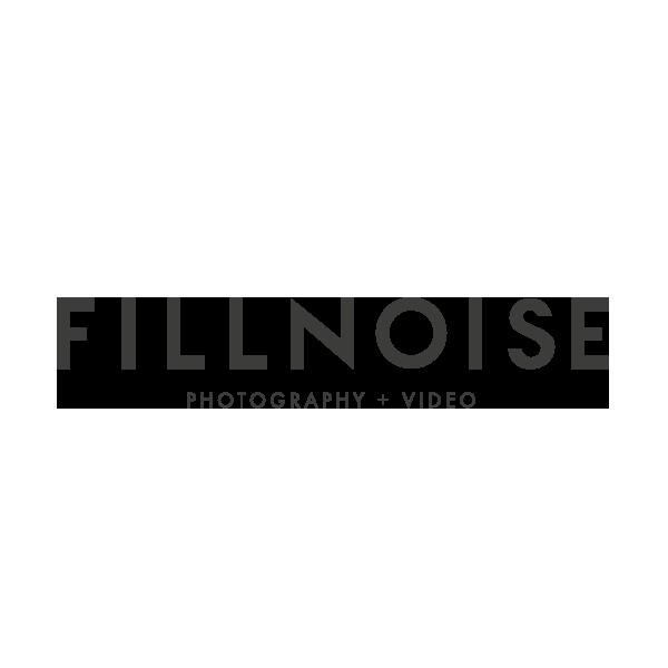 fillnoise studio di progettazione e fotografia