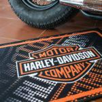 tappeti alta tiratura per eventi e fiere, key51 italia, realizzazione tappeti personalizzati e stampati